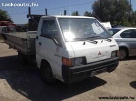 L300 (1996-2000)