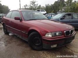 E36 (1991-2000)