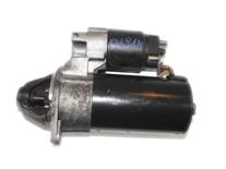Önindító, generátor - MERCEDES A170 - 109/GY01814