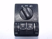 Világítás kapcsoló - OPEL ASTRA G - 54/T00899