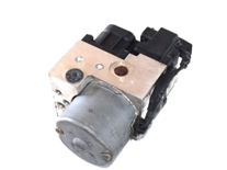 ABS egység, tömb - FIAT PUNTO II - 59/T01070