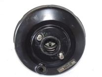 Fékrásegítő, fékerőszabályzó - OPEL ASTRA G - 61/T01090