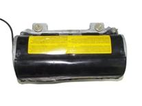 Légzsák, légzsák szett - BMW E36 - 175/GY02508
