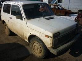 Níva (1977-1995)
