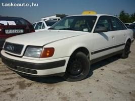 100 (1991-1994)
