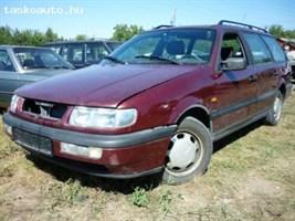 Passat (1993-1997)