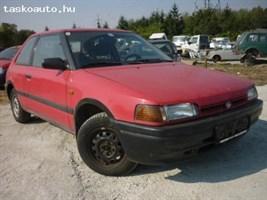 323 (1989-1994)