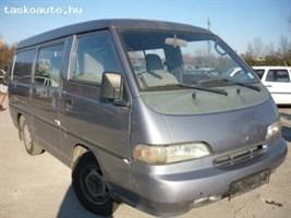 H100 (1995-1999)