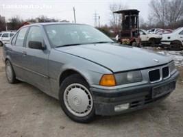 318i (1990-2000)