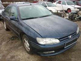 406 (1996-2004)