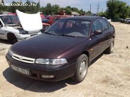 626 (1992-1997)