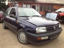 Vento (1992-1997)