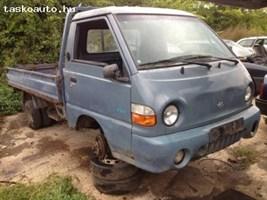 H100 (1992-1999)