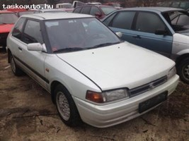 323 (1989-1993)