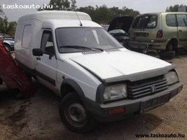 C15 (1984-2005)