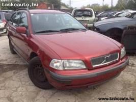 V40 (1995-2000)