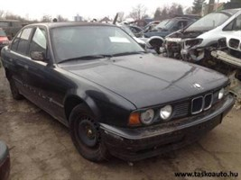 E34 (1987-1996)