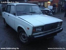 2107 (1982-1998)