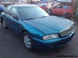 Rover 620 (1993-1999)