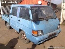 H-100 (1995-2004)