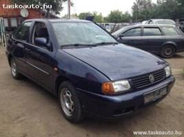 Polo Classic (1994-2000)
