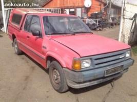 B2200 (1986-1995)
