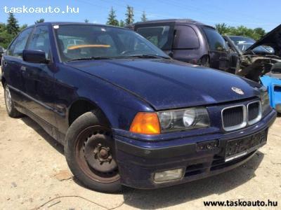 E36 (1993-2000)