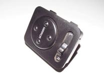Tükörállító kapcsoló - HYUNDAI LANTRA I - 4/S5163