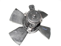 Ventilátor és alkatrészei - OPEL CORSA B - 69/GY01228