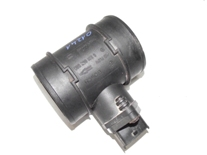 Egyéb üzemanyagellátó - FIAT PUNTO II - 69/GY01241
