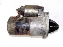 Önindító, generátor - MAZDA 626 IV (GE) - 73/GY01346