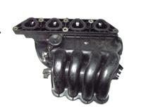 Egyéb üzemanyagellátó - VW GOLF IV - 75/GY01373