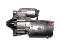 Önindító, generátor - CITROEN XANTIA - 76/GY01376