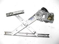 Ablakemelő szerkezet - DAEWOO MATIZ - 77/GY01388