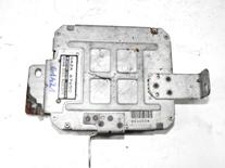 ABS vezérlő - MAZDA 626 IV (GE) - 78/GY01421