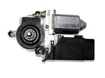 Ablakemelő motor - VW GOLF IV - 78/GY01442
