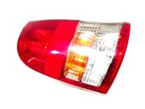 Hátsó lámpa - DAEWOO NEXIA - 82/GY01498
