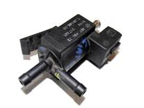Egyéb elektromos alkatrész - FIAT PUNTO II - 82/GY01521