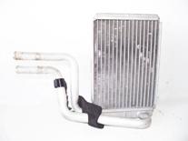 Fűtőradiátor - FORD MONDEO II - 26/S1180