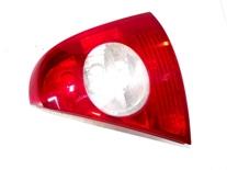 Hátsó lámpa - RENAULT CLIO II - 84/GY01525
