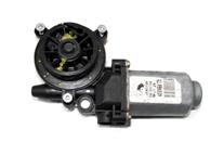 Ablakemelő motor - RENAULT SCENIC I - 84/GY01538