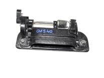 Kilincs, belső kilincs - SUZUKI WAGON R+ - 84/GY01540