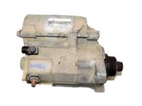 Önindító, generátor - HONDA CIVIC V - 85/GY01560