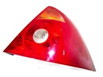 Hátsó lámpa - FORD MONDEO III - 89/GY01569