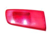 Hátsó lámpa - MAZDA 2 - 91/GY01574
