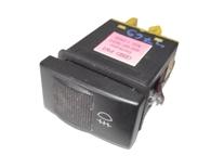 Ködlámpa kapcsoló - AUDI A8 D2 - 3/S4769