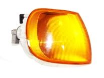 Irányjelző, index - VW POLO 6N - 91/GY01626