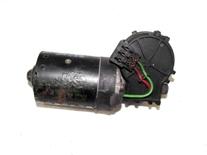 Ablaktörlő motor, mechanika - SEAT IBIZA II - 90/GY01628