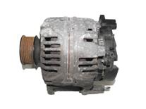 Önindító, generátor - VW GOLF IV - 93/GY01632