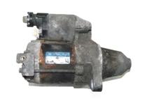 Önindító, generátor - HONDA CIVIC VI - 86/GY01649